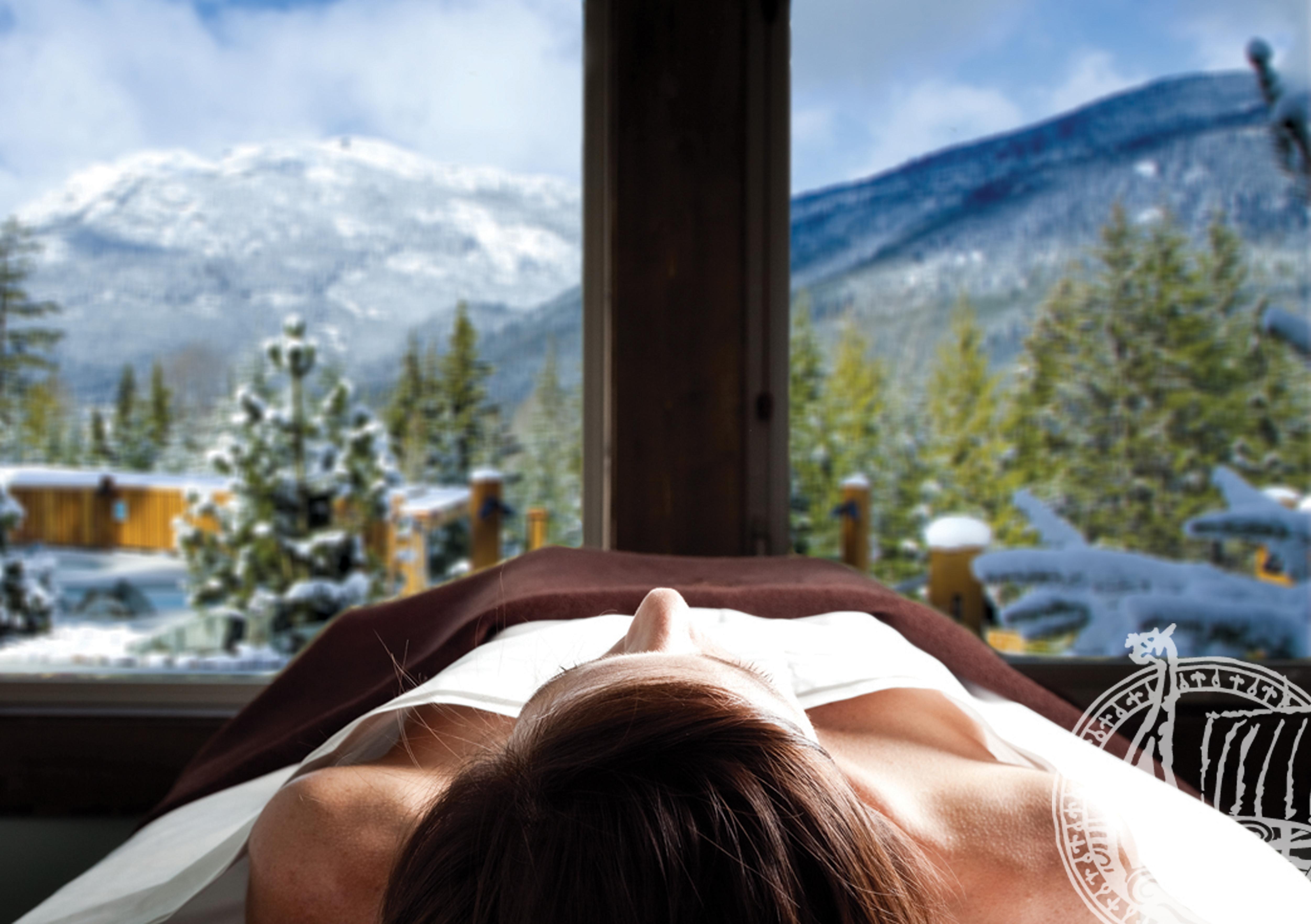 hot stone massage stockholm solarium sickla